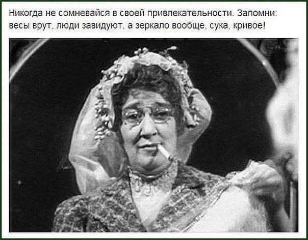 Раина Фаневская
